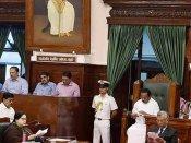 தமிழக சட்டசபை குளிர்கால கூட்டத் தொடர் டிசம்பரிலாவது நடைபெறுமா?