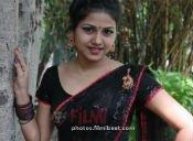 Saiva Komali Audio Launch