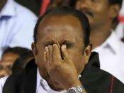 தேர்தலை அடிக்கடி புறக்கணிக்கும் மதிமுகவுக்கு தேர்தல் ஆணையத்தின் அதிரடி செக்!