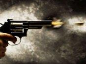 அமெரிக்காவில் தொடரும் பயங்கரம்- மேலும் ஒரு இந்தியர் மீது துப்பாக்கிச் சூடு