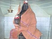 இன்று அட்சய திருதியை... உங்கள் வீட்டில் பொன்மழை பொழிய தானம் செய்யுங்கள்!