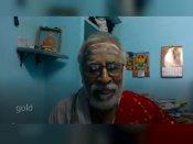 அட்சய திருதியை அன்று தங்கம் வாங்கினால் தோஷம்...  வாட்ஸ் அப்பில் வேகமாக பரவும் தகவல்