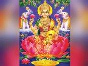 சர்வ யோகங்களைத் தரும் அக்ஷய த்ரிதியை