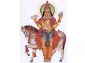 தெய்வம் இருப்பது எங்கே?.... காஞ்சி மகா பெரியவா  அவதார தினம்