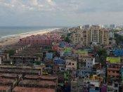 டாப் 10 ரியல் எஸ்டேட் நகரங்கள் பட்டியலில்… சென்னை உள்ளிட்ட 6 இந்திய நகரங்கள்