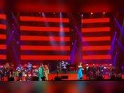 ஏ.ஆர்.ரஹ்மான் மீதான ஹிந்திவாலாக்கள் கோபத்தில் ஏதாவது லாஜிக் இருக்கா பாருங்க!