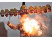 குலசேகரபட்டினம் தசரா திருவிழா.... 21-ஆம் தேதி தொடக்கம்