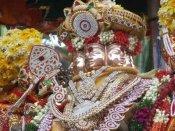 திதி சூன்யத்தால் திருமண தடை, குழந்தையின்மையா?  சஷ்டியில்  விரதம் இருங்க!