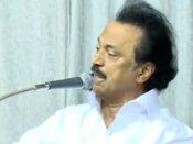 நீட்டுக்கு எதிர்ப்பு - செப். 13ல் மாவட்ட தலைநகரங்களில் அனைத்துக் கட்சிகள் ஆர்பாட்டம்