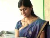 அதிரடி காட்டும் கலெக்டர்.. இன்று மட்டும் ரூ.30 லட்சம் அபராதம் விதிப்பு