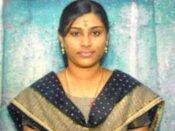 வினோதினி, வித்யா, சோனியா, இந்துஜா... ஒருதலைக்காதலில் கருகிய பெண்கள்