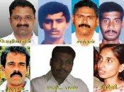 ராஜீவ் வழக்கு: 7 தமிழரை விடுதலை செய்ய மத்திய அரசு கடும் எதிர்ப்பு