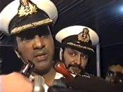 மாலத்தீவில் ஆட்சி கவிழ்ப்பு முயற்சியில் இறங்கிய ஈழத்தின் 'பிளாட்'- முறியடித்த இந்தியா- ப்ளாஷ்பேக்