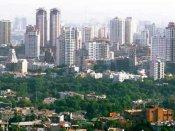 ஆசியாவிலேயே செலவு அதிகமான நகரம் சிங்கப்பூர்.. செலவு குறைவான நகரம் பெங்களூரு!