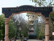 மதுரை, கோவை, நெல்லை, குமரி மருத்துவ கல்லூரிகளில் 345 கூடுதல் சீட்டுகள்: பட்ஜெட்டில் அறிவிப்பு