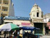 கலிங்கம் காண்போம் - பகுதி 31