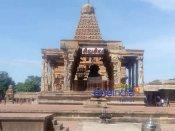 குஜராத் மியூசியத்தில் இருக்கும் ரூ. 100 கோடி மதிப்பிலான சிலைகள் - மீட்க நடவடிக்கை