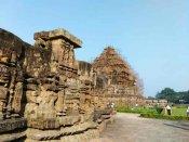 கலிங்கம் காண்போம் - பயணத் தொடர்: பகுதி 33