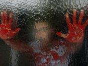பல பெண்களுடன் தொடர்பு.. அழகை கெடுக்க கூலிப்படையை ஏவி கணவரின் முகத்தில் ஆசிட் வீசிய மனைவி.. கணவன் பலி
