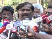 உளுந்தூர்பேட்டை சுங்கசாவடி போராட்டம்: வேல்முருகன் உட்பட 267 பேர் விடுதலை - 11 பேர் மீது வழக்கு