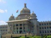 உச்ச நீதிமன்றம் உத்தரவு... எடியூரப்பா இன்று மாலை 4 மணிக்கு பெரும்பான்மையை நிரூபிப்பாரா?