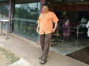 ஜூலை 12-ல் ஆஜராக வேண்டும்.. எஸ்.வி சேகருக்கு நெல்லை கோர்ட் உத்தரவு
