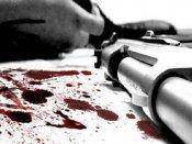 கனடாவின் டொரோண்டோ நகரில் கண்மூடித்தனமான துப்பாக்கிச்சூடு.. ஒரு குழந்தை உள்பட 9 பேர் படுகாயம்