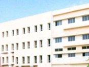 இந்தியாவில் 277 போலி இன்ஜினீயரிங் காலேஜ்கள்.. தமிழகத்தில் மட்டும் 11.. ஷாக் பட்டியல்!
