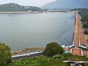 Breaking News: 2வது முறையாக நிரம்பிய மேட்டூர்.. விநாடிக்கு 1.25 லட்சம் கன அடி நீர் திறப்பு