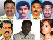 BREAKING NEWS: 7 தமிழர் விடுதலைக்கு பச்சை கொடி.. தமிழர்கள் கொண்டாட்டம்.. தலைவர்கள் வரவேற்பு