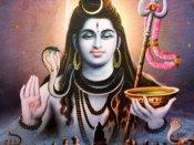 திருமயிலை கபாலி கற்பகத்தை தரிசித்தால் களத்திர தோஷமும் புத்திர தோஷமும் நீங்கும்!