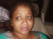 2 குழந்தைகளை கொலை செய்த வழக்கு : அபிராமிக்கு அக்.12 வரை நீதிமன்ற காவல் நீட்டிப்பு!