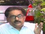 அதிகாரிகள் மட்டுமல்ல அரசும் கைவிட்டது.. கலக்கத்தில் ஜார்ஜ்.. குட்கா விவகாரத்தில் ட்விஸ்ட்!