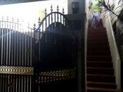ஆஹா.. ஸ்கெட்ச் போட்டதே மகாராணிதானாமே.. பல்லாவரம் 227 பவுன் கொள்ளையில் பயங்கர திருப்பம்!