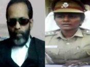 வேட்டையாடிடுவேன் பாத்துக்கோ... புல்லட் நாகராஜன் மீண்டும் அட்டகாசம்... பெண் இன்ஸ்பெக்டருக்கு மிரட்டல்