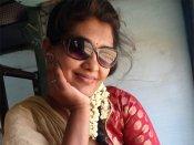 2 குழந்தைகளை வீட்டிலேயே விட்டுவிட்டு, எஸ்கேப்பான நடிகை நிலானி.. திடீர் பிரஸ் மீட்