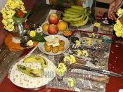 ஆயுதபூஜை, சரஸ்வதி பூஜை, விஜயதசமி சாமி கும்பிட நல்ல நேரம்