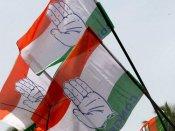 ஏபிபி சர்வே: சிவசேனா கைவிட்டால் பாஜக காலி... மகாராஷ்டிராவில் காங்கிரஸுக்கு ஏறுமுகம்!