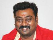 நடிகர் சரவணனுக்கு பன்றிக் காய்ச்சல்.. சென்னை மருத்துவமனையில் அனுமதி