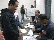 BREAKING NEWS LIVE: சட்டிஸ்கர் சட்டமன்ற தேர்தல்.. பலத்த பாதுகாப்புக்கு மத்தியில் வாக்குப்பதிவு!