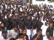 Jayalalithaa: ஜெ. வழியில் பயணிப்போம்.. மக்களுக்கு உறுதுணையாக இருப்போம்.. அதிமுக உறுதி