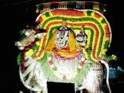 நோய், கடன் பிரச்சினை தீர்க்கும் செவ்வாய் கிழமை பிரதோஷம் - விரதமுறை