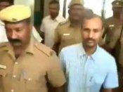 ராஜீவ் கொலை வழக்கு.. ரவிச்சந்திரனுக்கு ஜாமீன் வழங்க தயார்- தமிழக அரசு