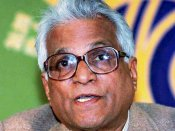 கார்கில் நாயகன்.. ஈழ ஆதரவாளர்... மறக்க முடியாத ஜார்ஜ் பெர்னாண்டஸ்!