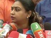 சென்னையில் 99.9% ஆசிரியர்கள் பணிக்கு திரும்பிவிட்டார்கள்.. முதன்மை கல்வி அலுவலர் தகவல்