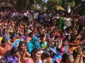 600 க்கும் அதிகமான ஆசிரியர்களை இடைநீக்கம் செய்ய முடிவு... பள்ளிக்கல்வித்துறை எச்சரிக்கை