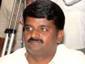 2025-ல் காசநோய் இல்லாத சூழலை உருவாக்குவோம்... அமைச்சர் விஜயபாஸ்கர் பேட்டி