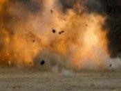 மன்னார்குடியில்  பயங்கரம்… நாட்டுவெடி தயாரித்த  6 பேர் உடல் சிதறி பலி