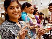 தங்கமும், பணமும் வீட்டில் சேர இதை செய்யுங்க - 12 ராசிக்காரர்களும் தங்கம் வாங்க நல்ல நாட்கள்