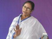 மக்களிடம் வாக்குகளை பெற கருப்பு பணத்தை பயன்படுத்துகிறார் மோடி - மம்தா பானர்ஜி